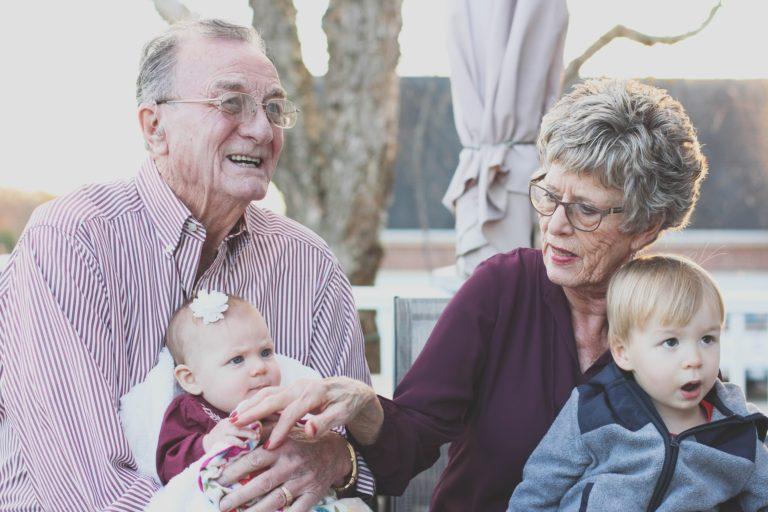 cessione del quinto pensione